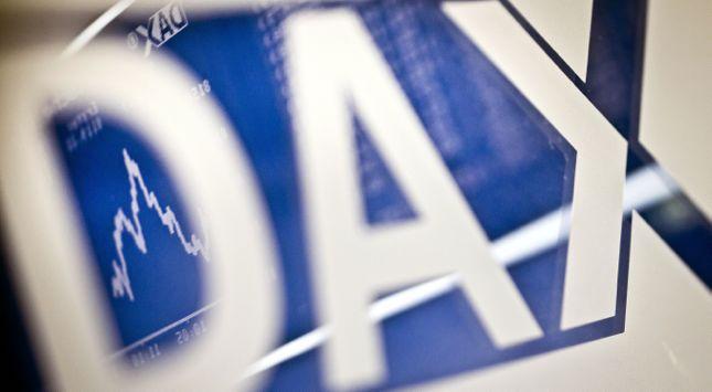 """DAX-Ausbruch läutet neues """"Kapitel des Bullenmarktes auch bei Aktien außerhalb des Tech-Sektors"""" ein Corona-Highflyer gesättigt? - wallstreet-online"""