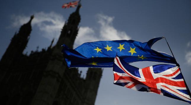 Shortlist Verlierer Aktien Im Falle Eines Chaos Brexits Seite 1