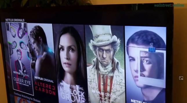 Aktienkurs-geht-steil-Netflix-geht-durch-die-Decke-Streaming-Pionier-blickt-aber-vorsichtiger-als-Analysten-in-die-Zukunft-w-o-TV