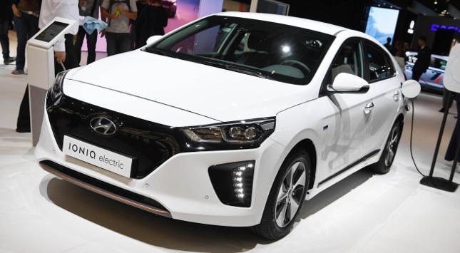 R-ckrufaktion-Hyundai-und-Kia-Gefahr-vor-brennenden-Motoren