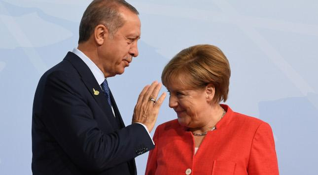 Wie geht es nun weiter mit Erdogan und der Türkei?