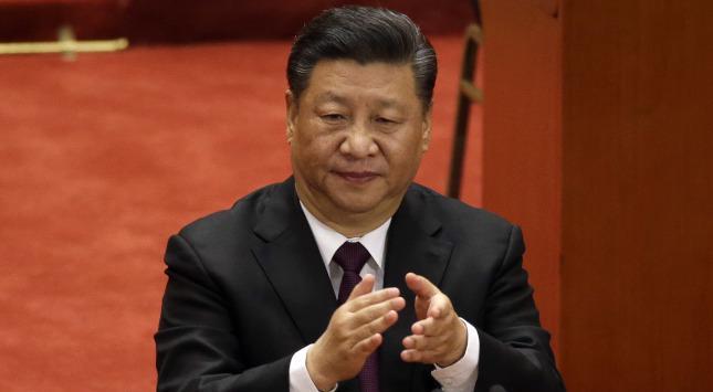 Einfallstor-Rom-Seidenstra-e-und-Panda-Anleihen-Italien-kuschelt-ausgiebig-mit-China