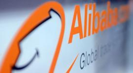 Mega-Börsengang: Alibaba-IPO ist die ultimative Wette auf China und E-Commerce