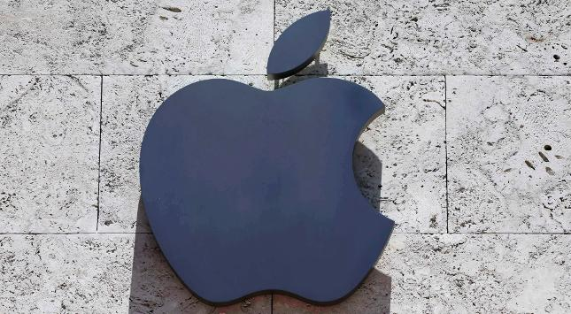 Frankreich nimmt Apples iPhone-Drosselung unter die Lupe