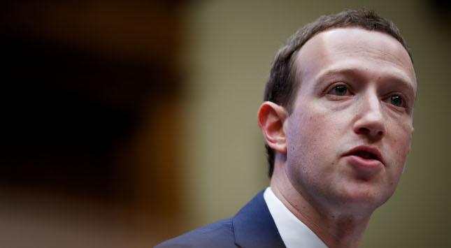 Zu-viele-Bad-News-Facebook-unter-Hochdruck-Besser-wenn-Kapit-n-Zuck-jetzt-nicht-zu-sehr-zockt
