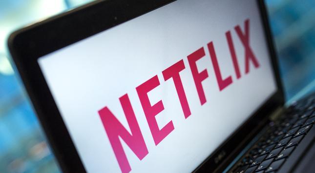 Erfolgskurs-H-tte-man-1-000-im-Jahr-2007-in-Netflix-investiert-