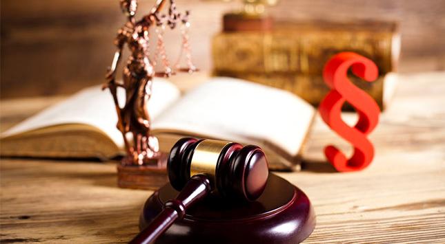 rechtsschutzversicherung vergleich von rechtsschutz. Black Bedroom Furniture Sets. Home Design Ideas