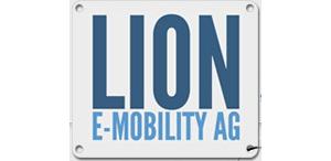 Aktienkurs Lion E Mobility