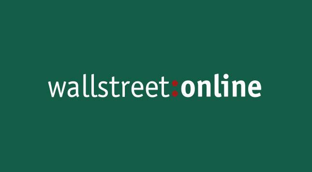 Wallsteet Online