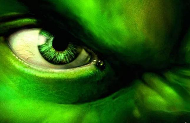 Mini Kühlschrank Von Monster Energy : Das grüne monster diese aktie wird die welt besser und sie