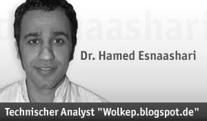 Dr Hamed Esnaashari