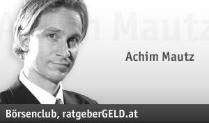 Davide Achim