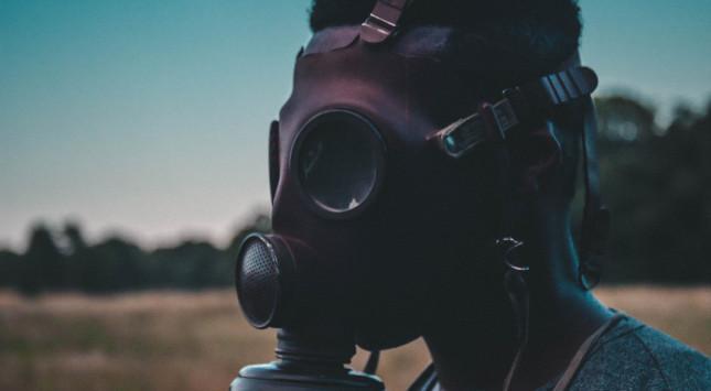 Klagen gegen Monsanto: Bayer-Aktie auf Fünfjahrestief