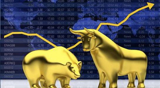 Die Börse, die Banken, die Zinsen und wir mittendrin: ein Fiasko in mehreren Akten! / Bild-Quelle: wallstreet-online.de
