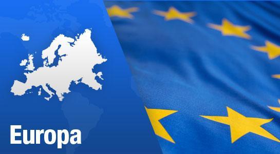 Aktien Europa Schluss: Hoffnung auf Brexit-Einigung treibt Erholung voran Seite 1
