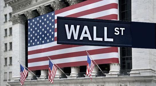 Aktien New York: Dow stabilisiert sich - Nasdaq-Börsen erholen sich