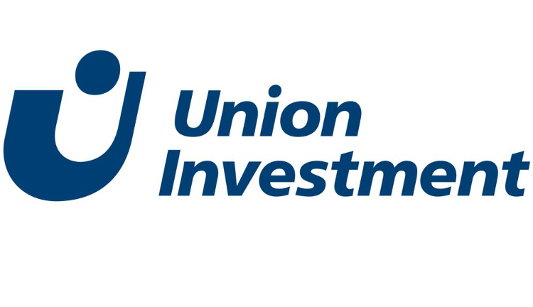 Union investment privatfonds adressen making capital investment decisions solutions from science