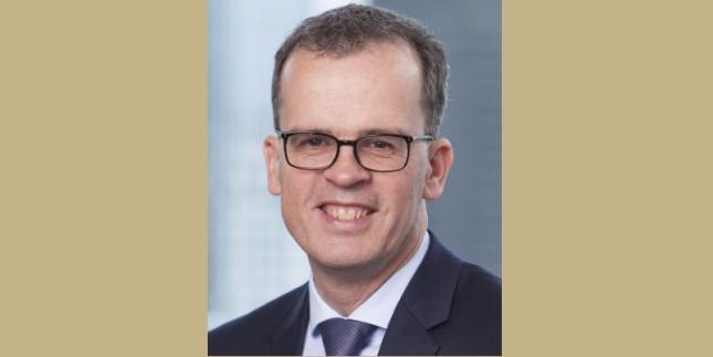 Marktkommentar: Dr. Frank Engels (Union Investment