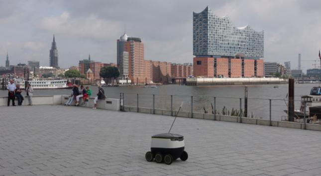 Wallstreet forex robot eur 33 real