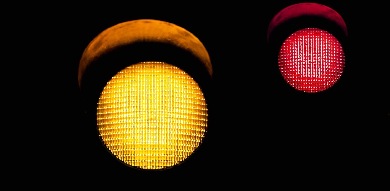 Schön 3 Licht Schaltet Ein Licht Bilder - Der Schaltplan - greigo.com