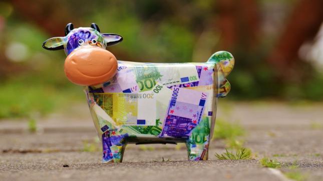 Ratgeber: Wie Sie schnell und einfach IOTA kaufen und handeln. Wichtige Informationen zum Handel mit der Kryptowährung, die besten Tipps.
