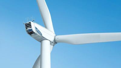 RENIXX® (Renewable Energy Industrial Index) World wurde vom Internationalen Wirtschaftsforum Regenerative Energien (IWR) im Jahr / konzipiert .