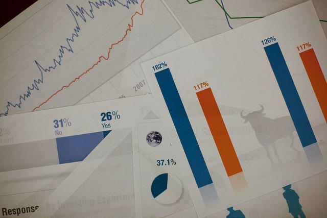 Salesforcecom Vermeldet Umsatzwachstum Von 25 25052017