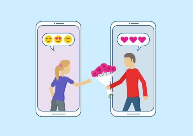Anlageberatung online dating