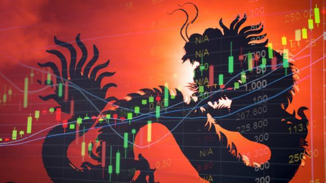 3 Gebeutelte Chinesische Tech Aktien Die Man Jetzt Kaufen Kann