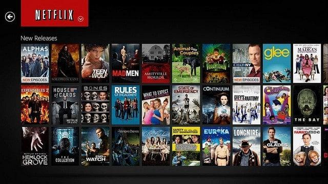 3 Unternehmen, die Netflix kaufen könnten Seite 1 - 22.12.2019