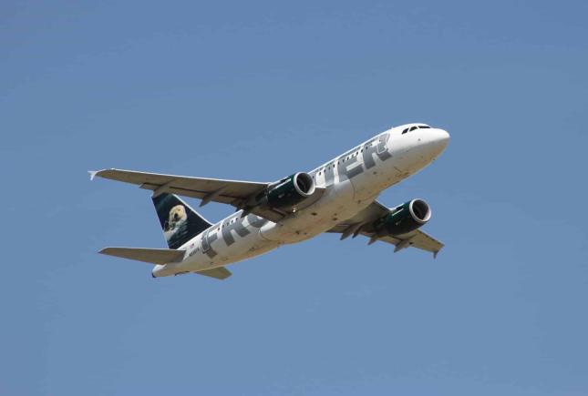 Fluggesellschaften Aktien