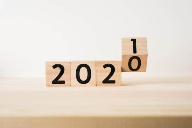 Broker Vergleich 2021