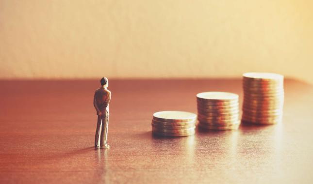 Wie Wird Ein Lottogewinn Ausgezahlt
