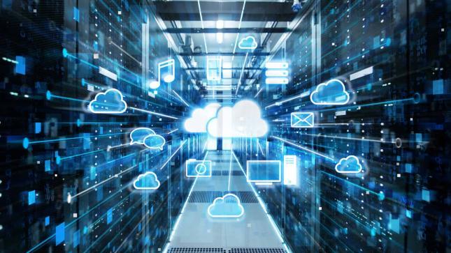 Snowflake: Diese 3 Cloud-Aktien hätte ich lieber im...