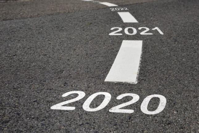 Online Broker Vergleich 2021