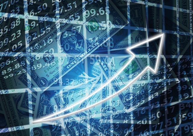 Zalando Aktie nach Zahlen im Plus -
