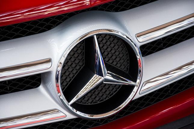 Wie Daimler und BMW sich gegen Uber rüsten