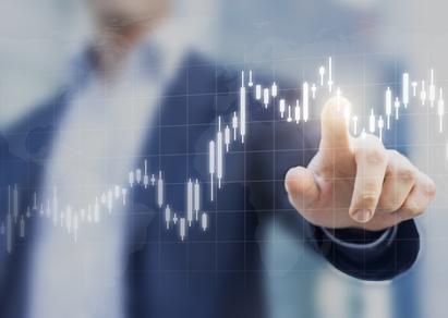 Gerüchte über Ausstieg von HNA drücken Deutsche-Bank-Aktie   Wirtschaft