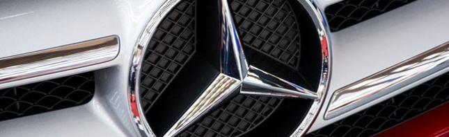 Daimler Aktie Wert Heute