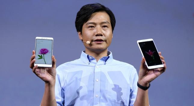 Business: Xiaomi startet enttäuschend an die Börse