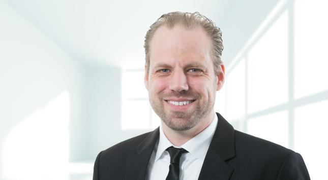 Ericsson B ist ein Unternehmen aus dem Sektor Informationstechnologie und stammt aus Schweden. Die Ericsson B-Aktie hat auf Jahressicht 37,8% an Wert gewonnen (6-Monats-Performance: +15,6%) und.