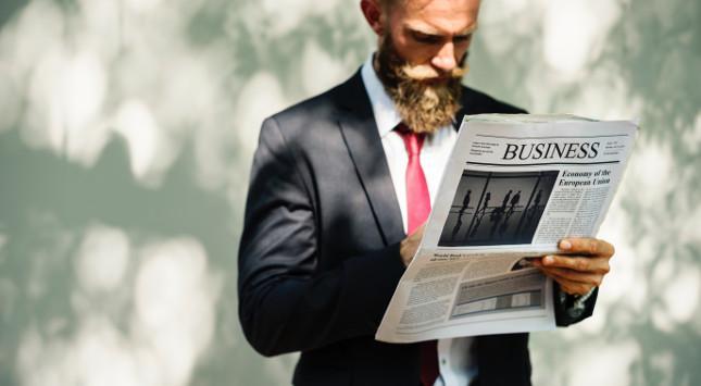 Luftig, sportlich, teuer? SAP mit milliardenschwerer Übernahme 13.11.2018
