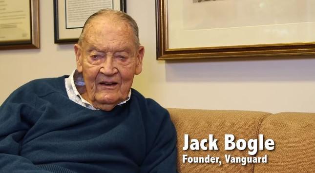 Jack-Bogle-Urgestein-der-Vanguard-Group-gab-letzte-Warnung