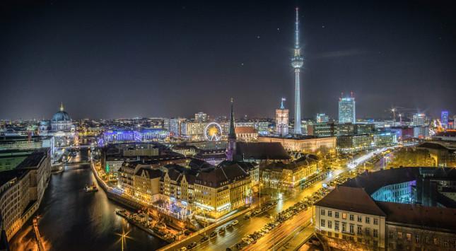Wohnungsmarkt-Mieten-Berlin-im-Super-Zyklus