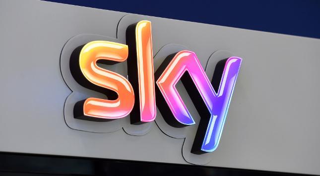 Sky startet seinen Film-Store und verschickt DVDs