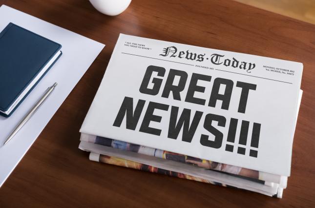 Beteiligung an Wasserstoffunternehmen erhöht – Bewertungslücke von 350 Mio. Dollar – Neubewertung voraus?! Breaking News - wallstreet-online