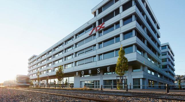 Schweizer Börse will direkten Handel mit Kryptowährungen ermöglichen.