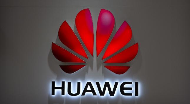 Spionageverdacht: Huawei-Mitarbeiter in Polen festgenommen