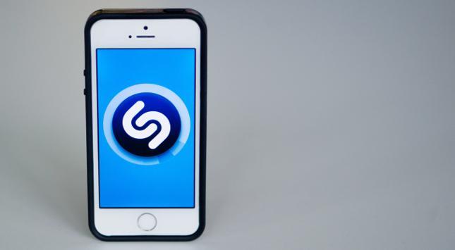 spotify konkurrenz apple 400 millionen dollar f r eine musik erkennungs app. Black Bedroom Furniture Sets. Home Design Ideas