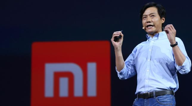 w-o-Aktiennews-Xiaomi-Gro-investor-zieht-Rei-leine